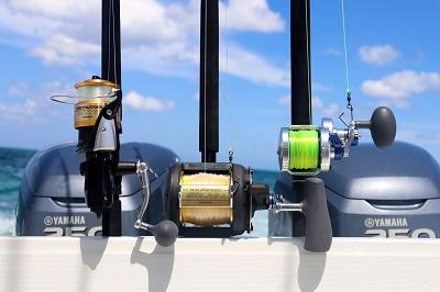 fishingarubaprice